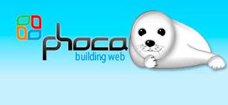 http://www.bestwindowshostingasp.net/2016/07/best-cheap-phoca-gallery-hosting.html