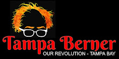 Our Revolution Tampa Bay