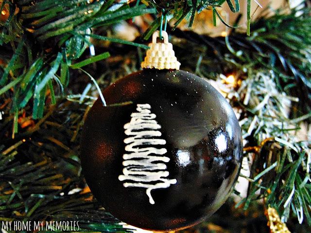 μαυρο-άσπρο-για-τα-χριστουγεννα