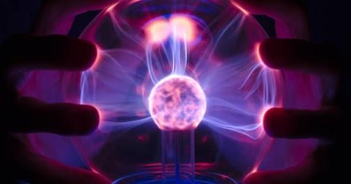 Electricidad y Magnetismo | Física y Química