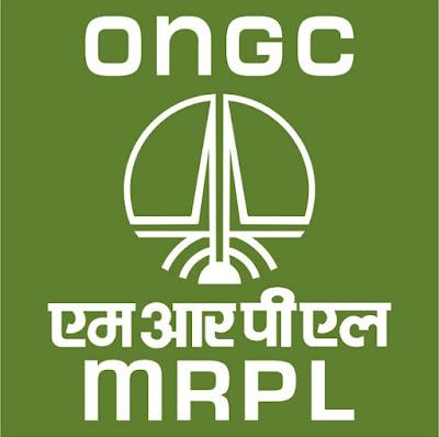 MRPL Recruitment mrpl.co.in Apply Online Application Form