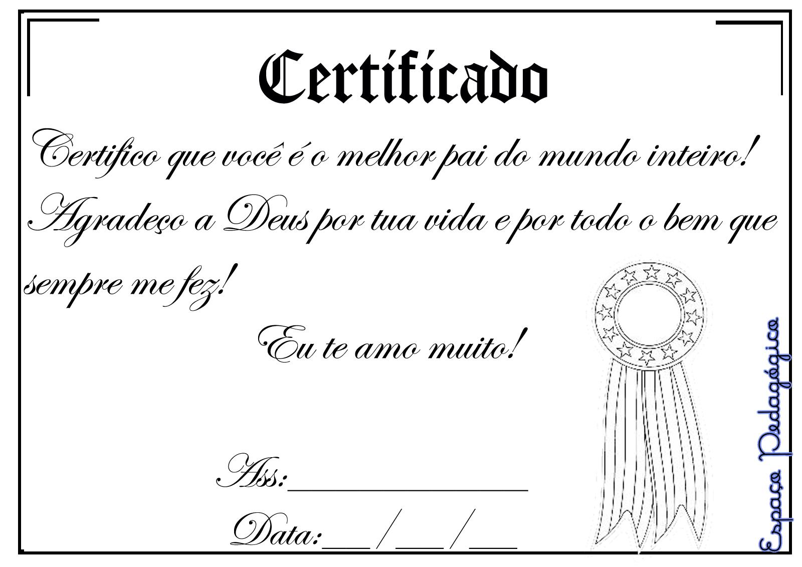 certificado_dia_dos_pais_espa%25C3%25A7o+pedag%25C3%25B3gico+liza.jpg