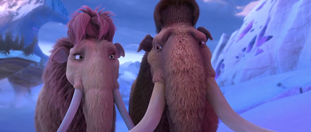Single Resumable Download Link For Movie Ice Age Collision Course 2016 Download And Watch Online For Free