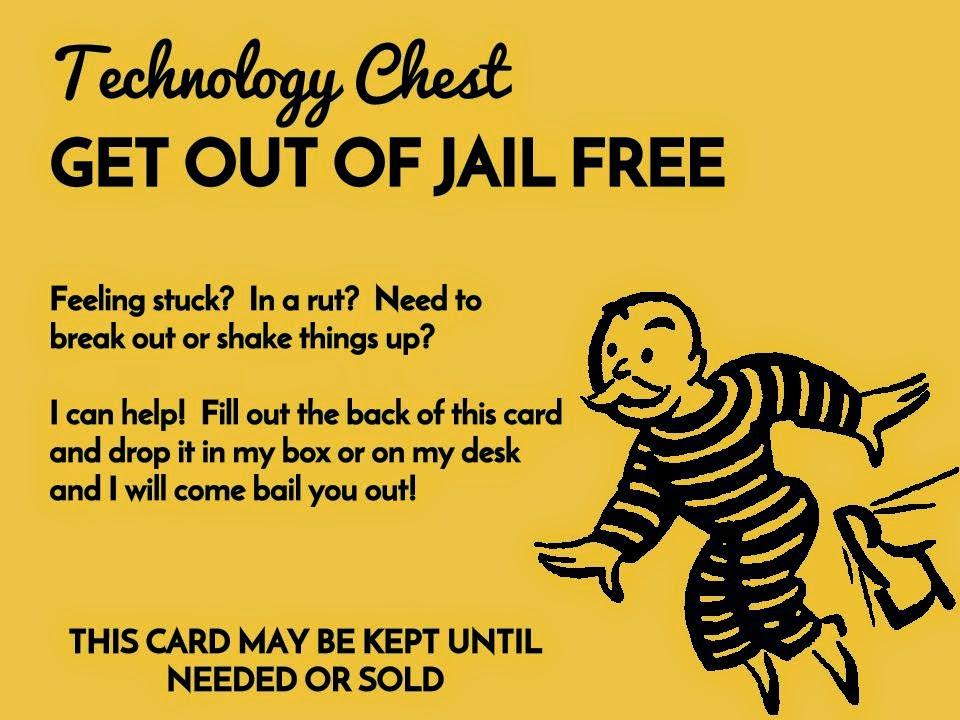 Facebook Jail Meme Back