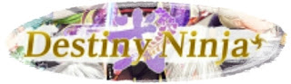 http://otomeotakugirl.blogspot.com/2015/09/shall-we-date-destiny-ninja-2-main-page.html