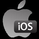 Download Kodi for iOS (jailbroken)