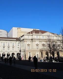 Milano+065 - Guia de Milão em português