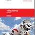 EBOOK - Tài liệu kỹ thuật Xi măng & Bê tông (Holcim Việt Nam)