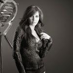 Adriana Louvier - Galeria 3 Foto 5