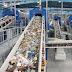 Комплекс по переработке и мусоросжигательный завод планируется построить недалеко от  ЖК Зеленоградского, д. Голубое