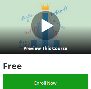 udemy-coupon-codes-100-off-free-online-courses-promo-code-discounts-2017-hypothesentest-powerkurs
