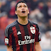 Chelsea looking into Bacca situation