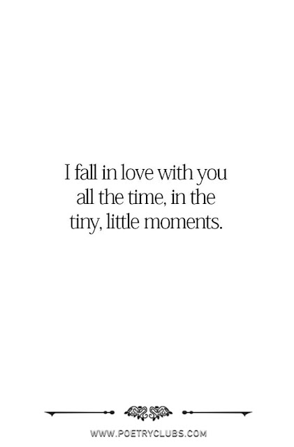 I Love You Quotes That Will Make You Believe In Love