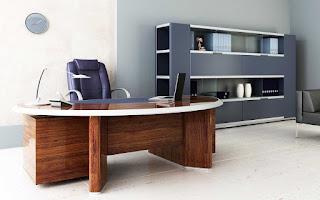 Топ-5 рейтинг производителей офисной мебели России
