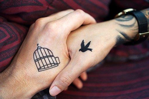 Frases Para Un Amor Imposible Entre Amigos Imagenes De Amor