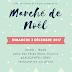 Marché de Noël de Beaucamps-Ligny