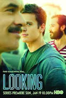 Looking: Season 1 (2016) Poster