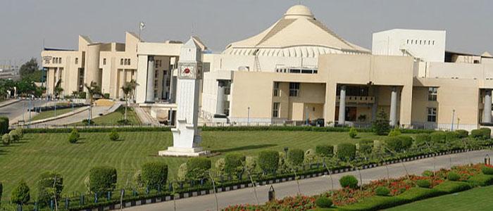 وظائف خالية في جامعة مصر للعلوم والتكنولوجيا للمؤهلات العليا 2018