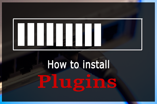 install wordpress plugins, best wordpress plugins, how to start a blog, install wordpress plugin, install wordpress plugins, plugins, wordpress, wordpress blog, wordpress plugins, wordpress templates, wordpress themes