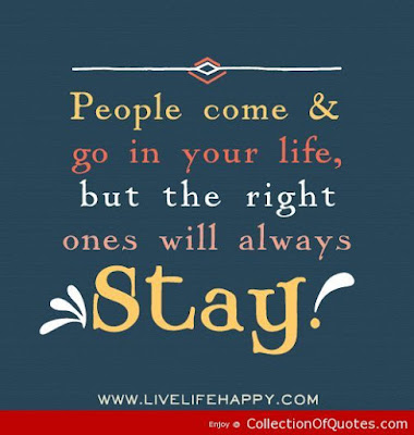 Life-Quotes-And-Sayings-To-Live-By-With-Images-2