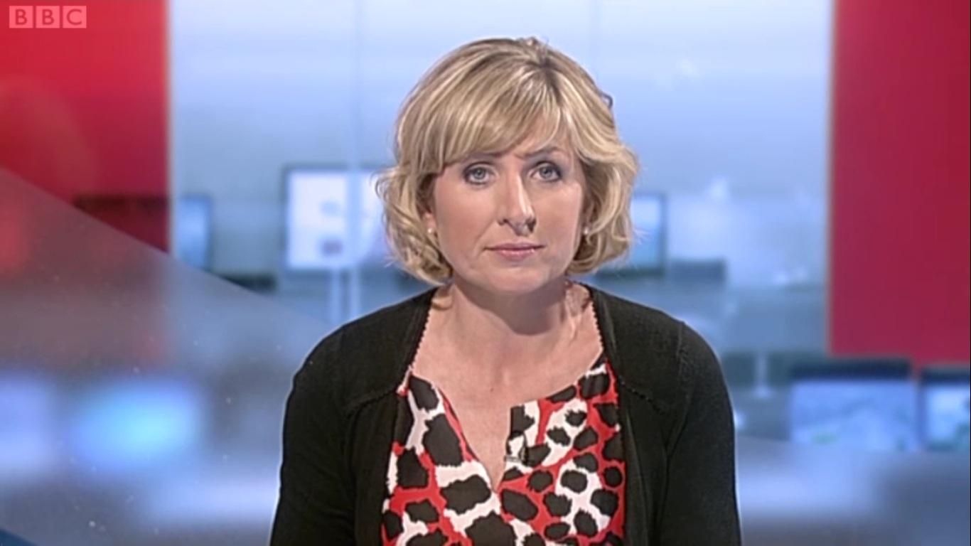 bbc wales news - photo #31
