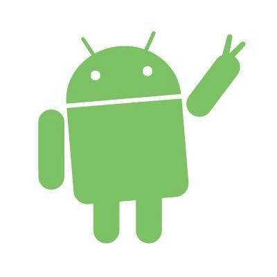 best andrpid apps