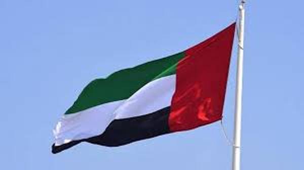 News, Abu Dhabi, Gulf, Court, Hindi, Abu Dhabi includes Hindi as third official court language