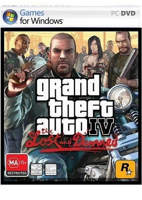 Downloads rockstar games.