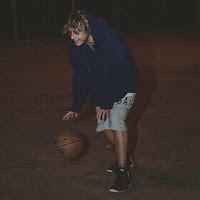 paulo londra basket
