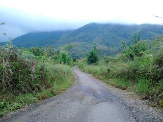 gambar tempat wisata di Palembang 8