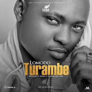 Download Mp3 | Lomodo - Turambe