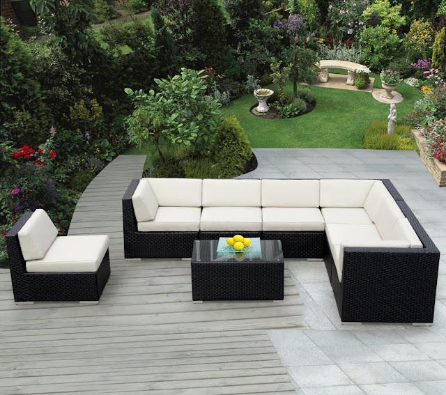 Big Lots Outdoor Sofa Big Outdoor Sectional Sofa