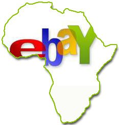 Finally Ebay Is Coming To Nigeria And 2 Other African Countries