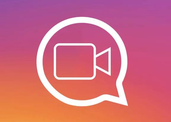 انستقرام توسع نطاق مكالمات الفيديو إلى ستة أشخاص