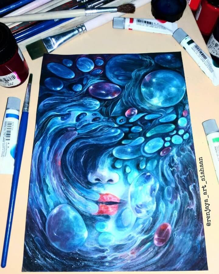 07-Bubbles-Underwater-Renjaya-Siahaan-www-designstack-co