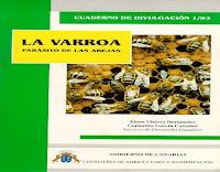 la-varroa-parásito-de-las-abejas