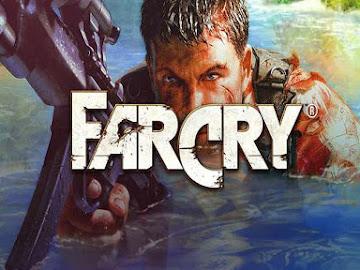 Far Cry