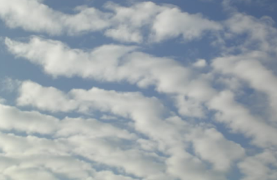 jenis-awan-stratokumulus