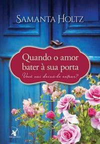 https://livrosvamosdevoralos.blogspot.com.br/2017/05/resenha-quando-o-amor-bater-sua-porta.html