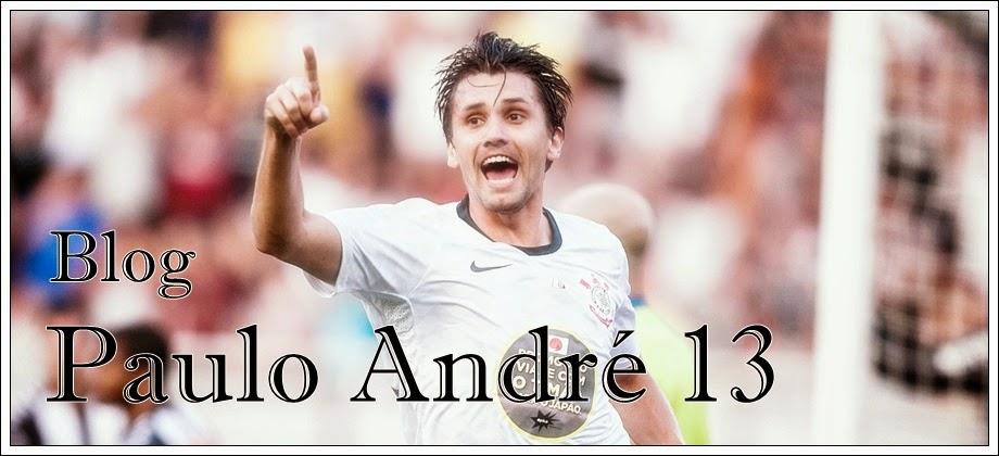 8281e3c283 Paulo André 13  Julho 2013