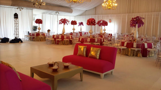 Florham Park Wedding Venues Park Avenue Club Florham Park NJ