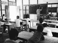 Lowongan Kerja Guru Terbaru di Lampung Juni 2018