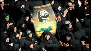Saat Husain RA Terbunuh, Kemanakah Larinya Syiah Kufah Si Pendusta dan Pengkhianat?