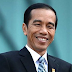 Memaknai Ekonomi Pancasila ala Jokowi