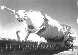 Roket N-1