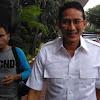 Pemprov DKI Lepas Saham PT Delta Djakarta Di Awal Ramadhan