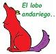 http://loberosygalgos.blogspot.com/2018/01/fotosfotos.html