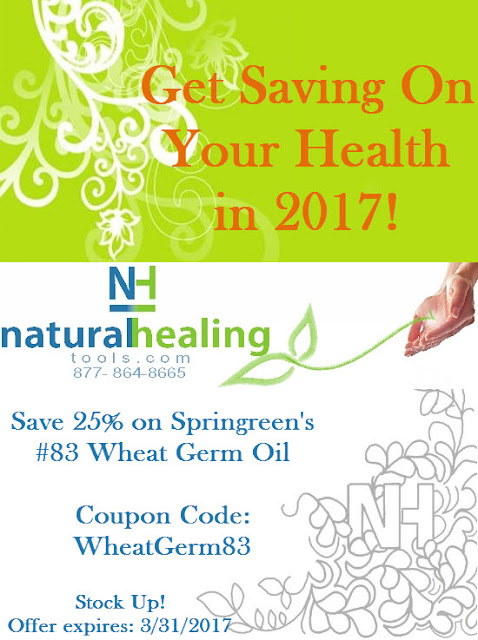 http://www.naturalhealingtools.com/wheat-germ-oil.aspx
