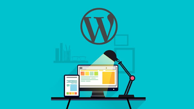 How to Make A Website Using Wordpress Course