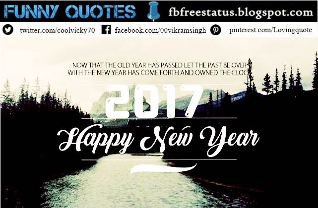 New Year Motivational Quotes, New Year Inspirational Quotes